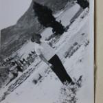 1977.04.24 三家村水库 西侧IMG_8908