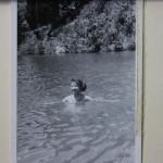 1977.04.24  花红洞 后山小蓄水池 IMG_8899
