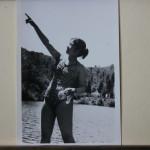 1977.04.24  花红洞 后山小蓄水池 IMG_8902