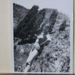 1977.04.24  花红洞 后山小蓄水池 IMG_8905
