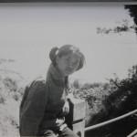 1977.05.01 西山盘山边 IMG_8928