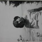 1977.05.01 西山盘山边 IMG_8931