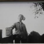 1977.05.01 西山龙门旁 IMG_8932