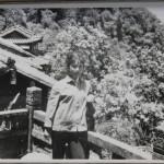 1977.05.01 西山龙门 IMG_8930