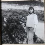 1977.05.02 下午IMG_8910