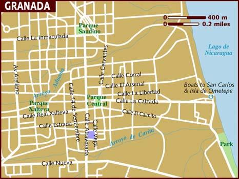 map_of_granada