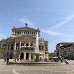 Alte Oper – Old Opera