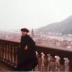 Heidelberg 1984