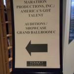 American's Got Talent