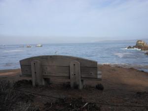 2015.09.27 @ Point Lobos, CA