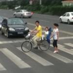 Wuxi, July 31, 2011 (2)