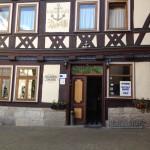 Gasthaus im Anker – Fremdenzimmer