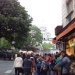 Rue de Steinkarque