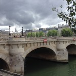Arts by the Seine