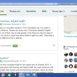 Screenshot 2014-07-14 16.08.12