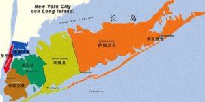nyc-long-island-map