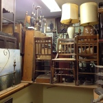 Willow Hill Antiques