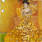 portrait-of-adele-bloch-bauer-i