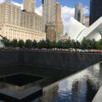 9.11 Memorial