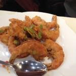 Pine Court Chinese Bistro