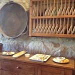 Maison Fleurie – A Four Sisters Inn