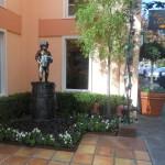Sonoma Plaza