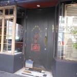 601 Bush Street