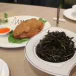 597 Vegetarian 素餐厅