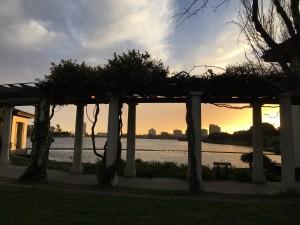02.28 Lake Merritt @ Oakland