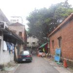 Cisheng Gong 慈聖宮