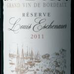 Reserve-Bordeaux-Sup