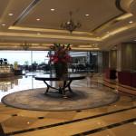 Anhui Hotel 安徽饭店