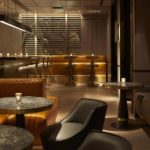 Bar-at-Clement_P