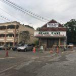 Pearl East
