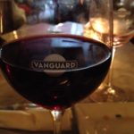 Vanguard Wine Bar