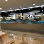 Seafood: BaiXing YuCun 百姓渔村(南内环店)