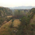 Shanxi 山西