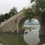 Yunlong Lake 云龙湖