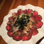 Sasano Sushi House 酒吞