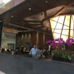 Din Tai Fung in LA
