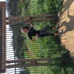 Runyon Ranch