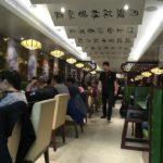You Garden Dumpling House 上海豫园
