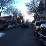 Belmont, Bronx