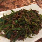 Nan Bei Ho