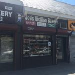 Joe's Sicilian Bakery