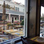 Bosphorus Cafe Grill