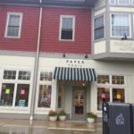 Rhinebeck, New York 莱茵贝克