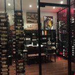 Fino Wine & Tapas