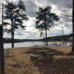 Lake Smith