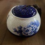 Teas of China